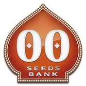 00 Banco de Sementes
