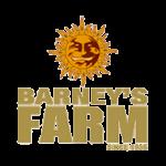 Barney & #039; s kwekers van cannabiszaden op de boerderij