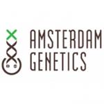 Genetica di Amsterdam
