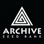 Archiwum Seed Bank
