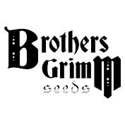 Hermanos Grim Seeds