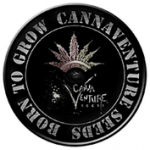 Cannaventure Seedbank