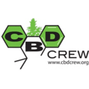 Sélectionneurs de graines de cannabis CBD Crew