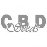 CBD Seeds cannabis seed bank