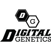 Génétique numérique