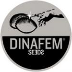 Dinafem Seeds Cannabis Seed breeders