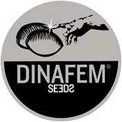 Dinafem Seeds Cannabis Seed fokkers