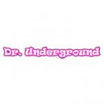 Dr Underground cannabis seeds