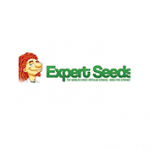 Expert Seeds cannabis seed breeders