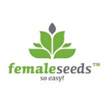 Female Seeds cannabis seeds