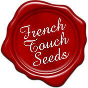 French Touch cannabisfrøbank