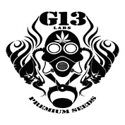 Sélectionneurs de graines de cannabis G13