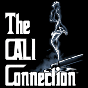 Saatgutbank von Cali Connection