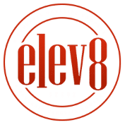 Elev8 Cannabis seeds