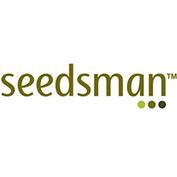 Vendedor de sementes
