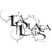 Laboratorios LaPlanta