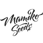 sementes mamiko