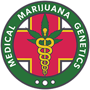 Medical Marihuana Genetics Hanfsamen-Züchter
