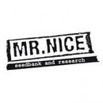 Mr Nice Seedbank