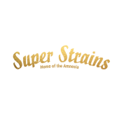 Éleveurs de graines de cannabis Super Strains