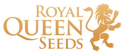 Cannabiszaadkwekers van Royal Queen Seeds