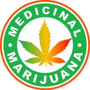 Medical Marijuana FREE Seed