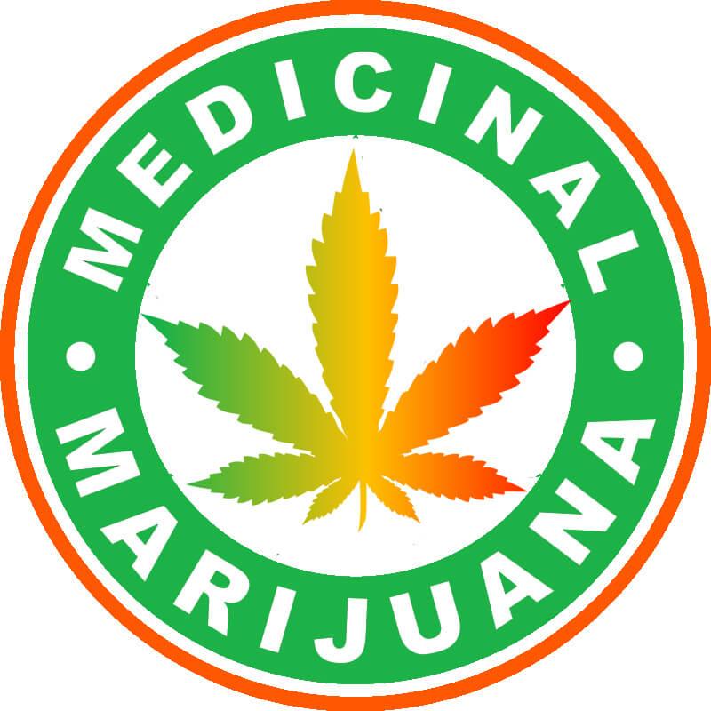 medicinal cannabis marijuana