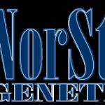 Norstar genetics