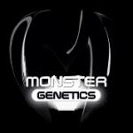 monster genetics cannabis seed breeders