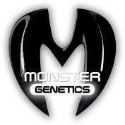 monster genetics cannabis seed breeders