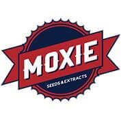 Moxiesamen
