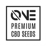 One Premium CBD Seeds