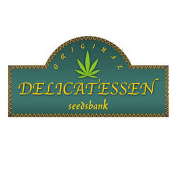 originele Delicatessen Seeds