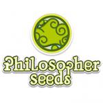 philosopher seeds cannabis seed breeders