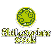 Philosopher Seeds coltivatori di semi di cannabis