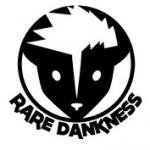 Rare Dankness Cannabis Seeds