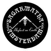 Nasiona Sagarmatha