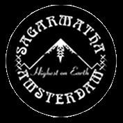 Sagarmatha frø