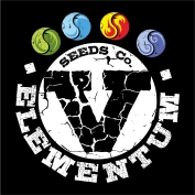 Graines V Elementum