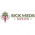 Sickmeds cannabis seeds
