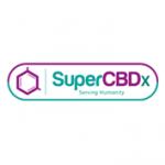 SuperCBDx Medicinal cannabis seeds