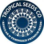 The Tropical Seed Company