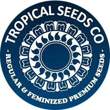 The Tropical Seed Company