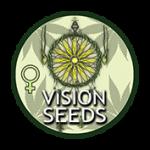 Vision Seeds cannabis seedbank